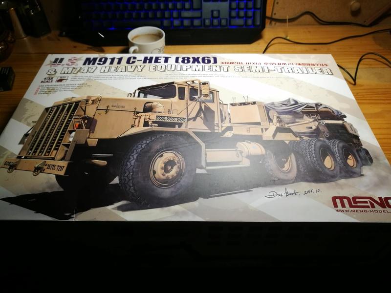 M911 c-het ... Img_2011