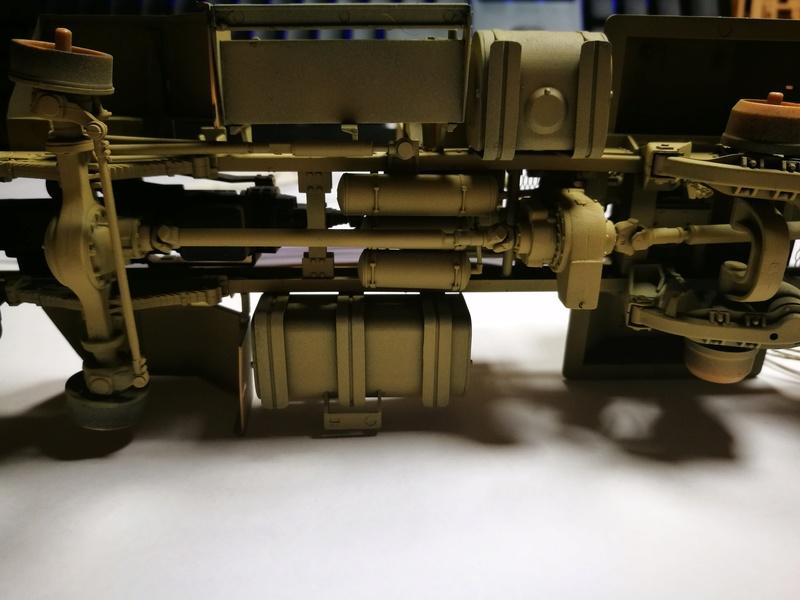 M911 c-het ... Img_2024