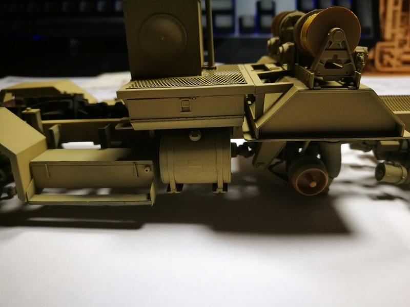 M911 c-het ... Img_2025