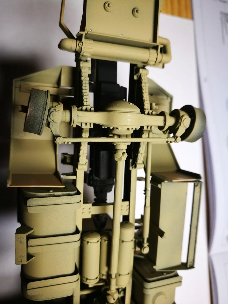 M911 c-het ... Img_2026
