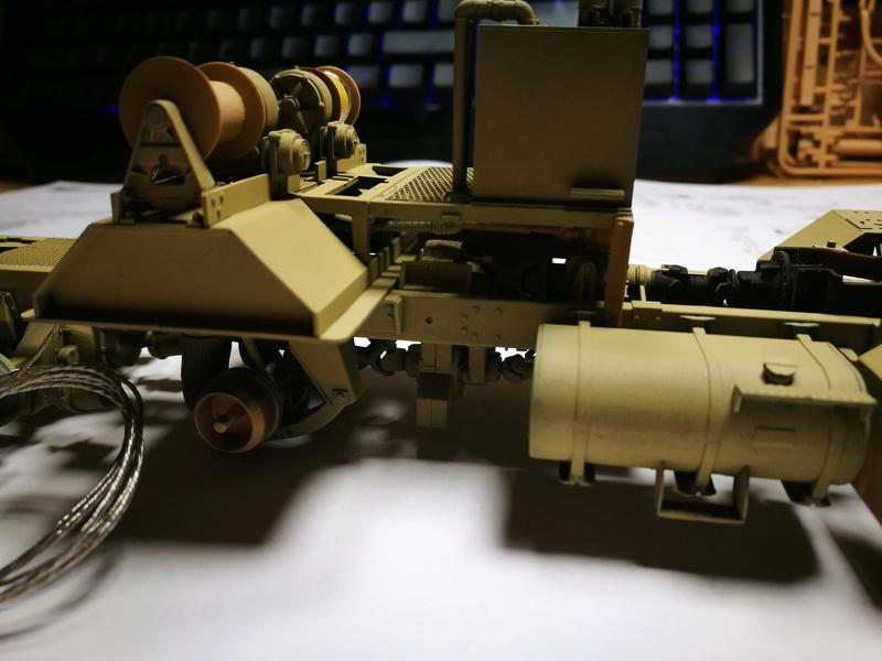 M911 c-het ... Img_2027