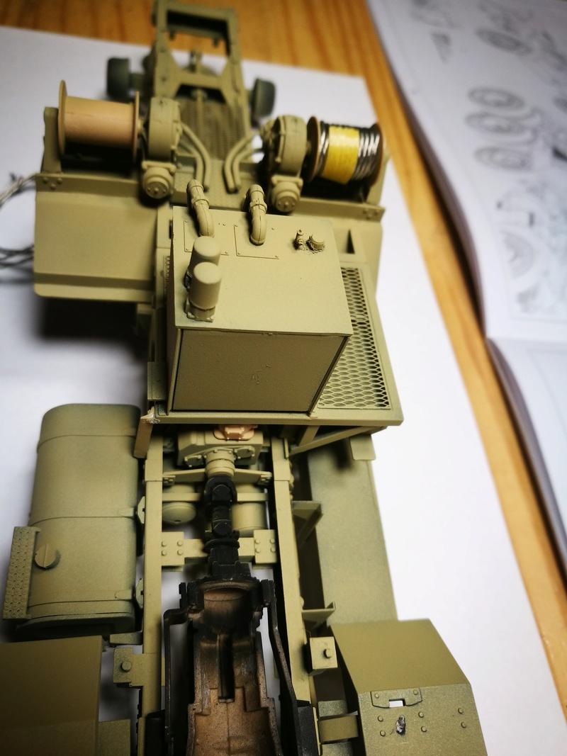 M911 c-het ... Img_2029