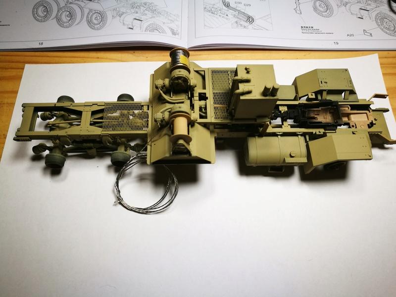 M911 c-het ... Img_2031