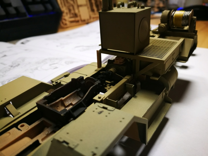 M911 c-het ... Img_2032