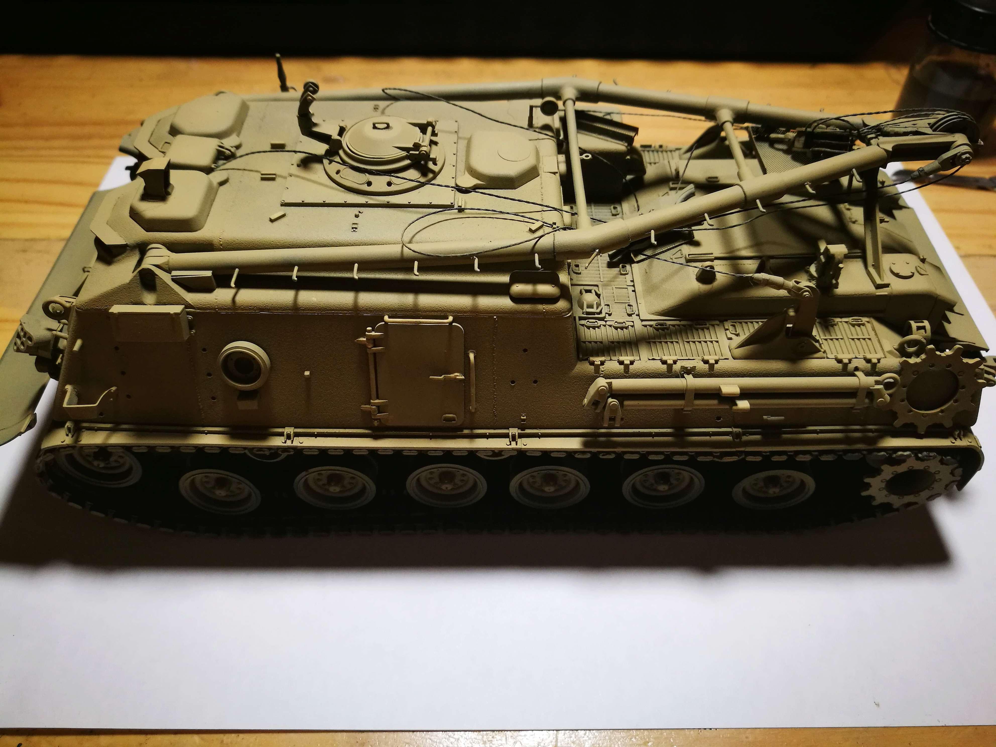 M911 c-het ... Img_2042