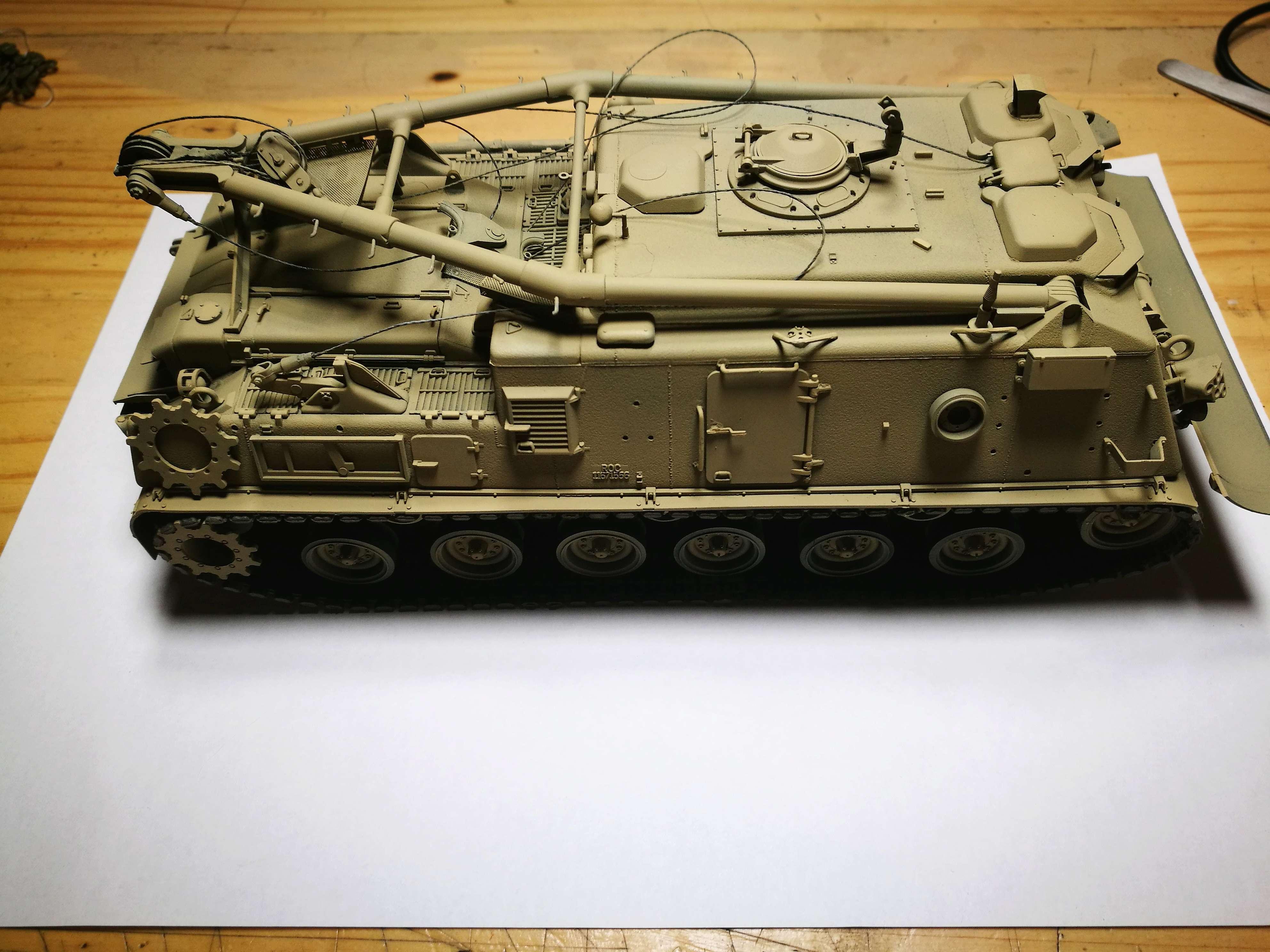 M911 c-het ... Img_2043