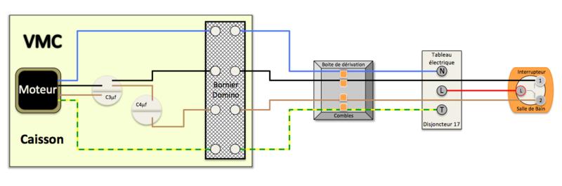 condensateur - Remplacement condensateur VMC Atlantic Eolix - Page 3 Jrov10