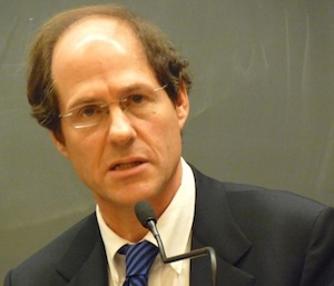 Richard Thaller - Cass Sunstein 1024px10