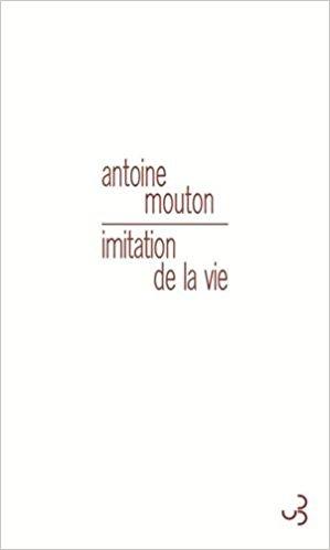 Antoine Mouton  21mxvy10