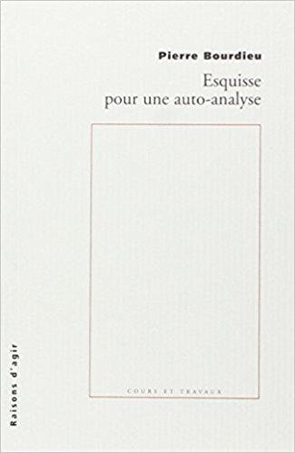 Pierre Bourdieu 312-xv10