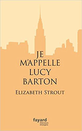 Elizabeth Strout 31zdeg10