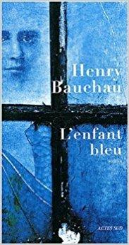medecine - Henry Bauchau 4105jp10