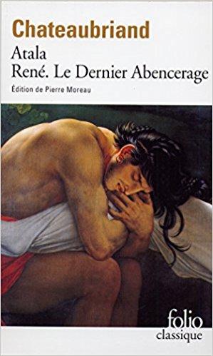 François-René de Chateaubriand 4142yi10