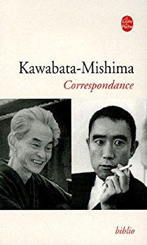 Yasunari KAWABATA - Page 2 41879210
