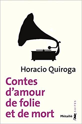 Horacio Quiroga 419n6d10