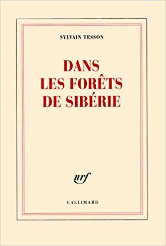 mondialisation - Sylvain Tesson - Page 3 419uqu10