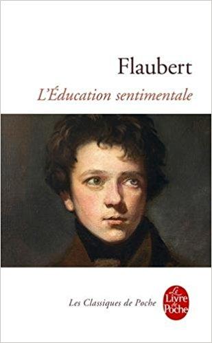 xixesiecle - Gustave Flaubert - Page 2 41bexe10