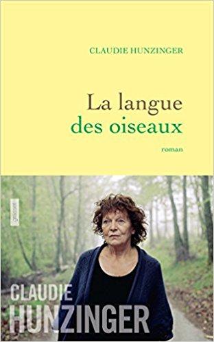Tag solitude sur Des Choses à lire - Page 2 41kdzt10