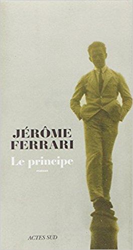 colonisation - Jérôme Ferrari 41pcng10
