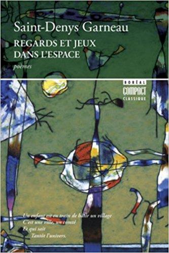 Tag poésie sur Des Choses à lire - Page 4 518vqv10