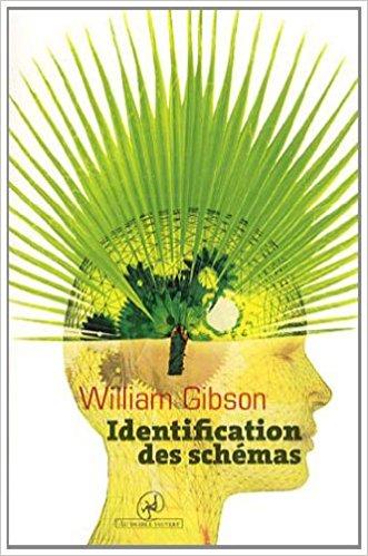 William Gibson 51m85910