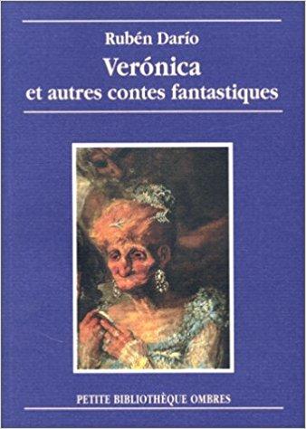 Tag contemythe sur Des Choses à lire - Page 3 51zq8q10