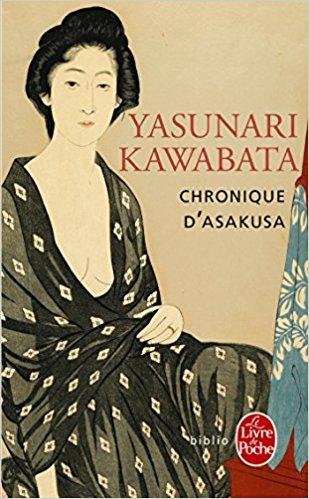 Yasunari KAWABATA - Page 2 51zwwn10