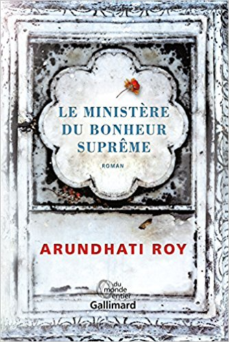 Arundhati ROY 61javi10