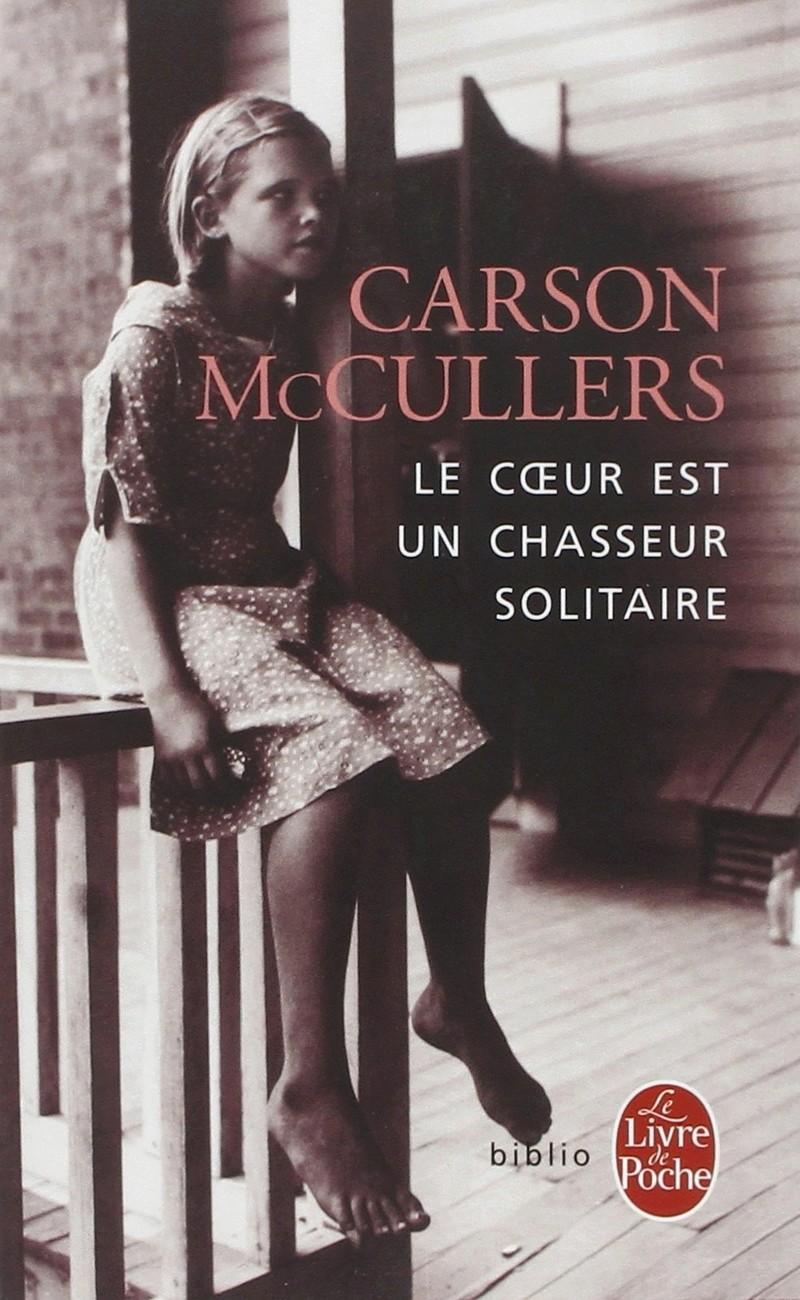 Carson McCullers 71lmam10