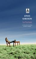 Jonas Karlsson 97823313