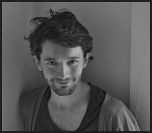 Antoine Mouton  Avt_an10