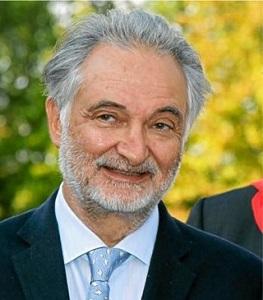 economie - Jacques Attali Avt_ja10