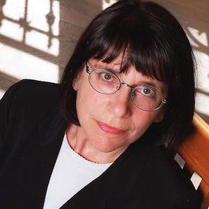 Leslie Kaplan Avt_le10
