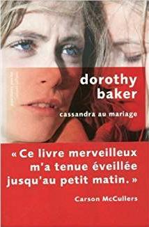 Dorothy Baker Captur17