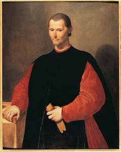 Nicolas Machiavel Dsfsfs10