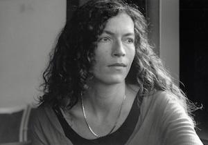 Anne Weber Images15