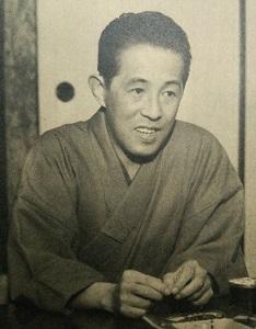 Yasushi INOUE Inoue_10