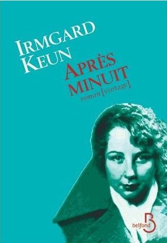 Irmgard Keun Irmgar10