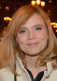 Isabelle Carré Isabel10