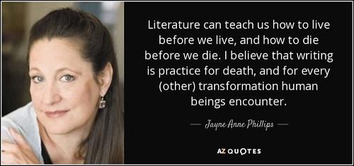 Jayne Anne Phillips J_a_ph10