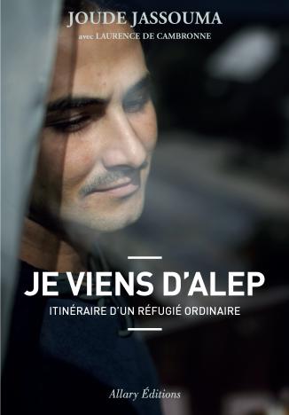 Tag immigration sur Des Choses à lire Je-vie10