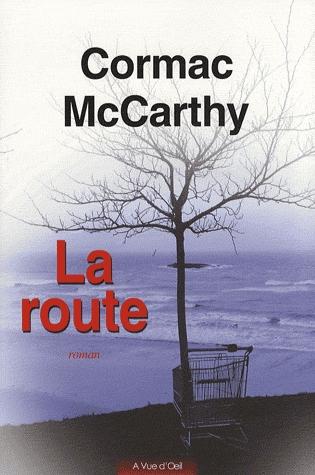 Cormac McCarthy - Page 2 La-rou10