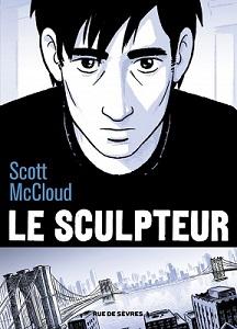 Scott McCloud Le_scu10