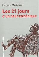 Octave Mirbeau Les-2110