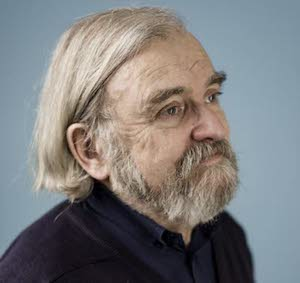 Michel Le Bris Michel10