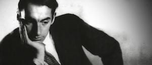 Pablo Neruda Pablo-10