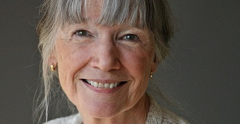 Anne Tyler Proxy_15