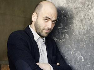 Roberto Saviano Robert10