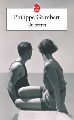 Philippe Grimbert Un_sec10