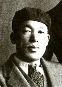 Kyūsaku YUMENO Yumeno10